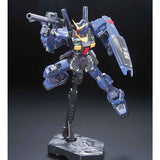 mobile-suit-gundam-z-real-grade-rx-178-gundam-mk-ii-titans-type_HYPE_4