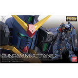 mobile-suit-gundam-z-real-grade-rx-178-gundam-mk-ii-titans-type_HYPE_5