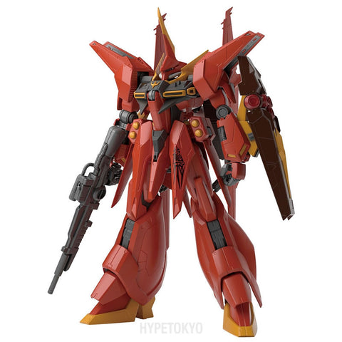 mobile-suit-gundam-zz-gundam-re-1-100-plastic-model-amx-107-bawoo_HYPETOKYO_1