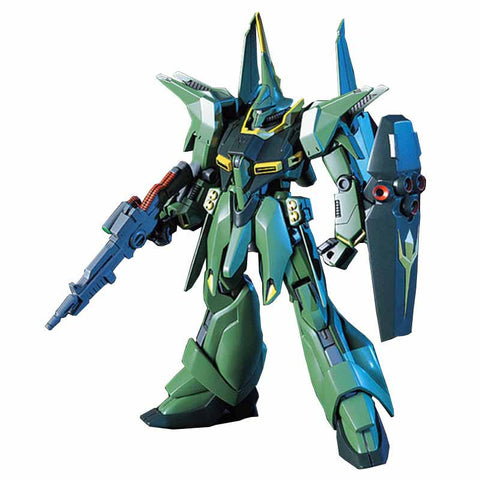 mobile-suit-gundam-zz-hguc-amx-107-bawoo-mass-production-type_HYPE_1