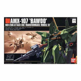 mobile-suit-gundam-zz-hguc-amx-107-bawoo-mass-production-type_HYPE_3