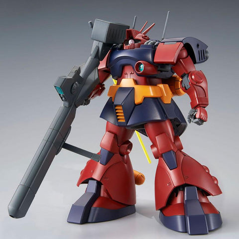 mobile-suit-gundam-zz-master-grade-1-100-plastic-model-ms-09h-dwadge-custom_HYPETOKYO_1