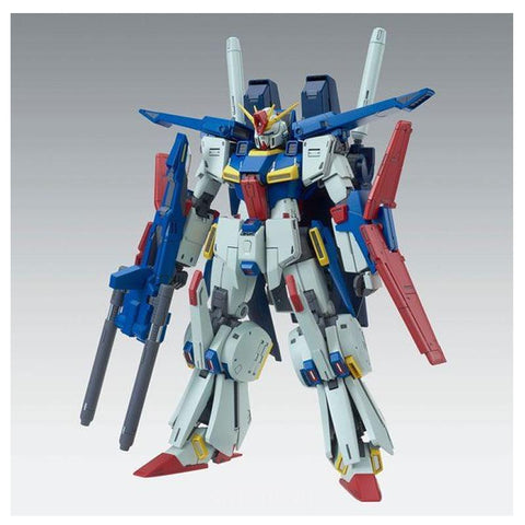 mobile-suit-gundam-zz-master-grade-1-100-plastic-model-msz-010s-enhanced-zz-gundam_HYPETOKYO_1