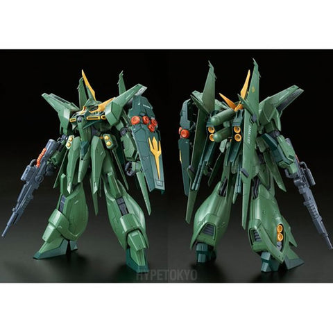 mobile-suit-gundam-zz-msv-re-100-plastic-model-amx-107-bawoo-mass-production-type_HYPETOKYO_1