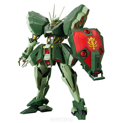 mobile-suit-gundam-zz-re-1-100-plastic-model-amx-103-hamma-hamma_HYPETOKYO_1