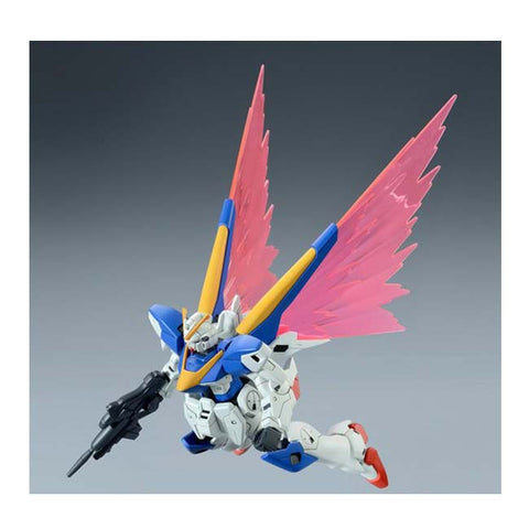 mobile-suit-v-gundam-hguc-wings-of-light-hguc-v2-gundam-for-extended-effects-unit_HYPETOKYO_1