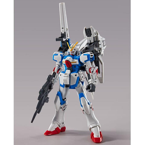 mobile-suit-v-gundam-novel-hguc-1-144-plastic-model-second-v_HYPETOKYO_1