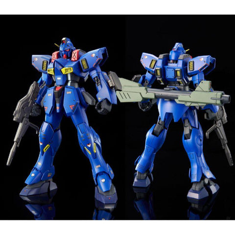 mobile-suit-v-gundam-re-100-plastic-model-lm111e02-gun-ez-ground-type-bluebird-team_hypetokyo_1