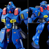mobile-suit-v-gundam-re-100-plastic-model-lm111e02-gun-ez-ground-type-bluebird-team_hypetokyo_6