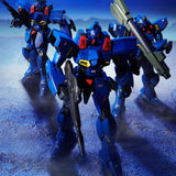 mobile-suit-v-gundam-re-100-plastic-model-lm111e02-gun-ez-ground-type-bluebird-team_hypetokyo_7