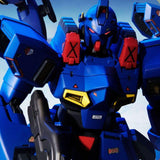 mobile-suit-v-gundam-re-100-plastic-model-lm111e02-gun-ez-ground-type-bluebird-team_hypetokyo_8