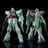mobile-suit-v-gundam-re-100-plastic-model-lm111e03-gunblaster_HYPETOKYO_1