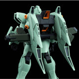 mobile-suit-v-gundam-re-100-plastic-model-lm111e03-gunblaster_HYPETOKYO_2