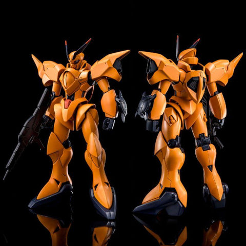 mobile-suit-v-gundam-re-100-plastic-model-zmt-s12g-shokew_hypetokyo_1