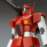 mobile-suit-zeta-gundam-master-grade-1-100-plastic-model-rgc-80-gm-cannon-red-head_HYPETOKYO_10