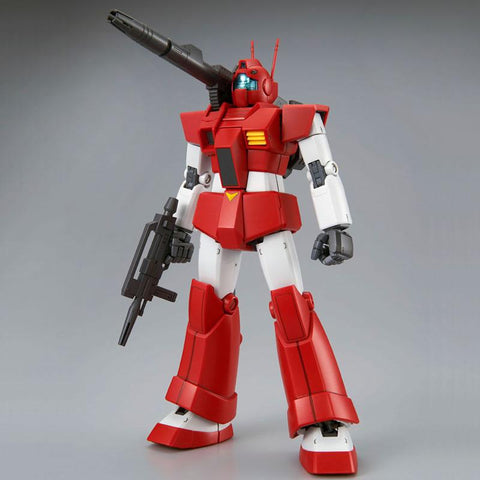 mobile-suit-zeta-gundam-master-grade-1-100-plastic-model-rgc-80-gm-cannon-red-head_HYPETOKYO_1