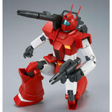 mobile-suit-zeta-gundam-master-grade-1-100-plastic-model-rgc-80-gm-cannon-red-head_HYPETOKYO_4