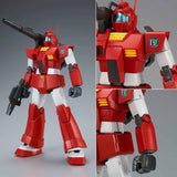 mobile-suit-zeta-gundam-master-grade-1-100-plastic-model-rgc-80-gm-cannon-red-head_HYPETOKYO_7