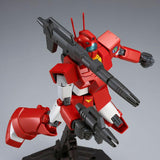 mobile-suit-zeta-gundam-master-grade-1-100-plastic-model-rgc-80-gm-cannon-red-head_HYPETOKYO_9