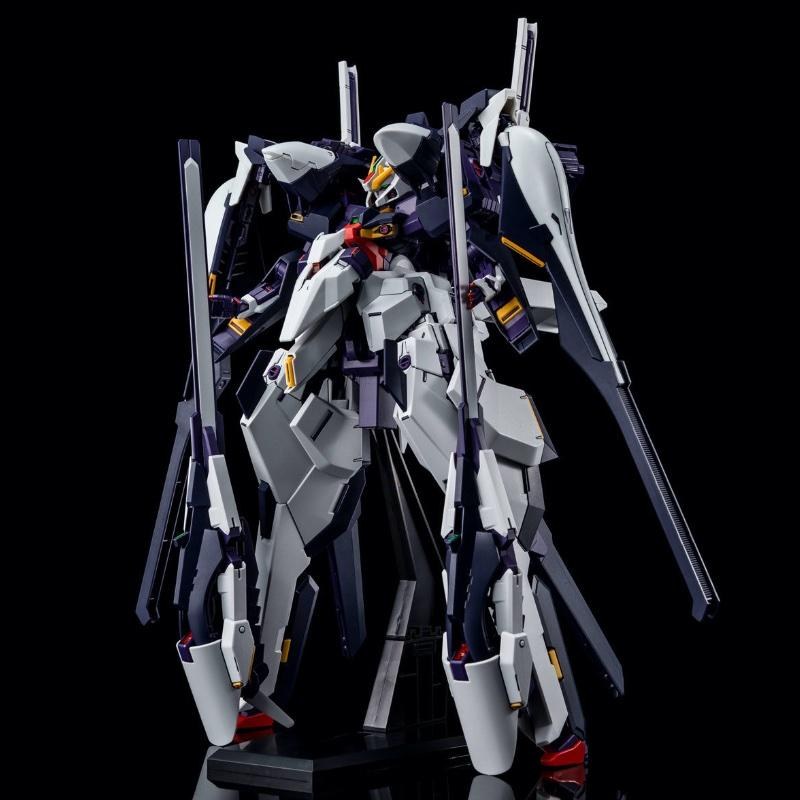 mobile-suit-zeta-gundam-msv-advance-of-zeta-the-flag-of-titans-hguc-1-144-plastic-model-rx-124-gundam-tr-6-hazen-thley-ii-rah_hypetokyo_1