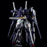mobile-suit-zeta-gundam-msv-advance-of-zeta-the-flag-of-titans-hguc-1-144-plastic-model-rx-124-gundam-tr-6-hazen-thley-ii-rah_hypetokyo_2