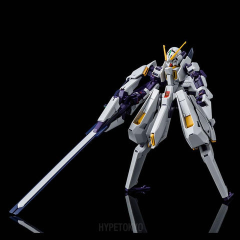 mobile-suit-zeta-gundam-msv-advance-of-zeta-the-flag-of-titans-hguc-1-144-plastic-model-rx-124-gundam-tr-6-woundwort_HYPETOKYO_1