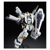 mobile-suit-zeta-gundam-msv-advance-of-zeta-the-flag-of-titans-master-grade-1-100-plastic-model-ff-x29a-g-parts-hrududu-titans-color-for-rx-121-1-gundam-tr-1-hazel-custom_HYPETOKYO_3