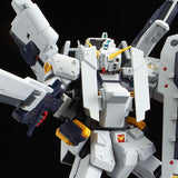 mobile-suit-zeta-gundam-msv-advance-of-zeta-the-flag-of-titans-master-grade-1-100-plastic-model-ff-x29a-g-parts-hrududu-titans-color-for-rx-121-1-gundam-tr-1-hazel-custom_HYPETOKYO_8