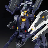 mobile-suit-zeta-gundam-msv-advance-of-zeta-the-flag-of-titans-master-grade-1-100-plastic-model-ff-x29a-g-parts-hrududu-titans-color-for-rx-121-1-gundam-tr-1-hazel-custom_HYPETOKYO_9