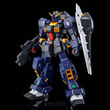 mobile-suit-zeta-gundam-msv-advance-of-zeta-the-flag-of-titans-master-grade-1-100-plastic-model-rx-121-1-gundam-tr-1-hazel-custom-titans-color_HYPETOKYO_1