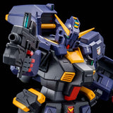 mobile-suit-zeta-gundam-msv-advance-of-zeta-the-flag-of-titans-master-grade-1-100-plastic-model-rx-121-1-gundam-tr-1-hazel-custom-titans-color_HYPETOKYO_9