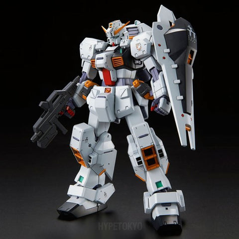 mobile-suit-zeta-gundam-msv-advance-of-zeta-the-flag-of-titans-master-grade-1-100-plastic-model-rx-121-1-gundam-tr-1-hazel-custom_HYPETOKYO_1