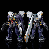 mobile-suit-zeta-gundam-msv-advance-of-zeta-the-flag-of-titans-master-grade-1-100-plastic-model-rx-121-2-gundam-tr-1-hazel-ii-early-type-reserve-unit_HYPETOKYO_1