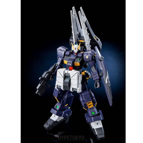 mobile-suit-zeta-gundam-msv-advance-of-zeta-the-flag-of-titans-master-grade-1-100-plastic-model-rx-121-2a-gundam-tr-1-advanced-hazel_HYPETOKYO_1