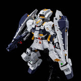 mobile-suit-zeta-gundam-msv-advance-of-zeta-the-flag-of-titans-master-grade-1-100-plastic-model-shield-booster-extension-set-for-rx-121-1-gundam-tr-1-hazel-custom_HYPETOKYO_6