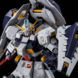 mobile-suit-zeta-gundam-msv-advance-of-zeta-the-flag-of-titans-master-grade-1-100-plastic-model-shield-booster-extension-set-for-rx-121-1-gundam-tr-1-hazel-custom_HYPETOKYO_9