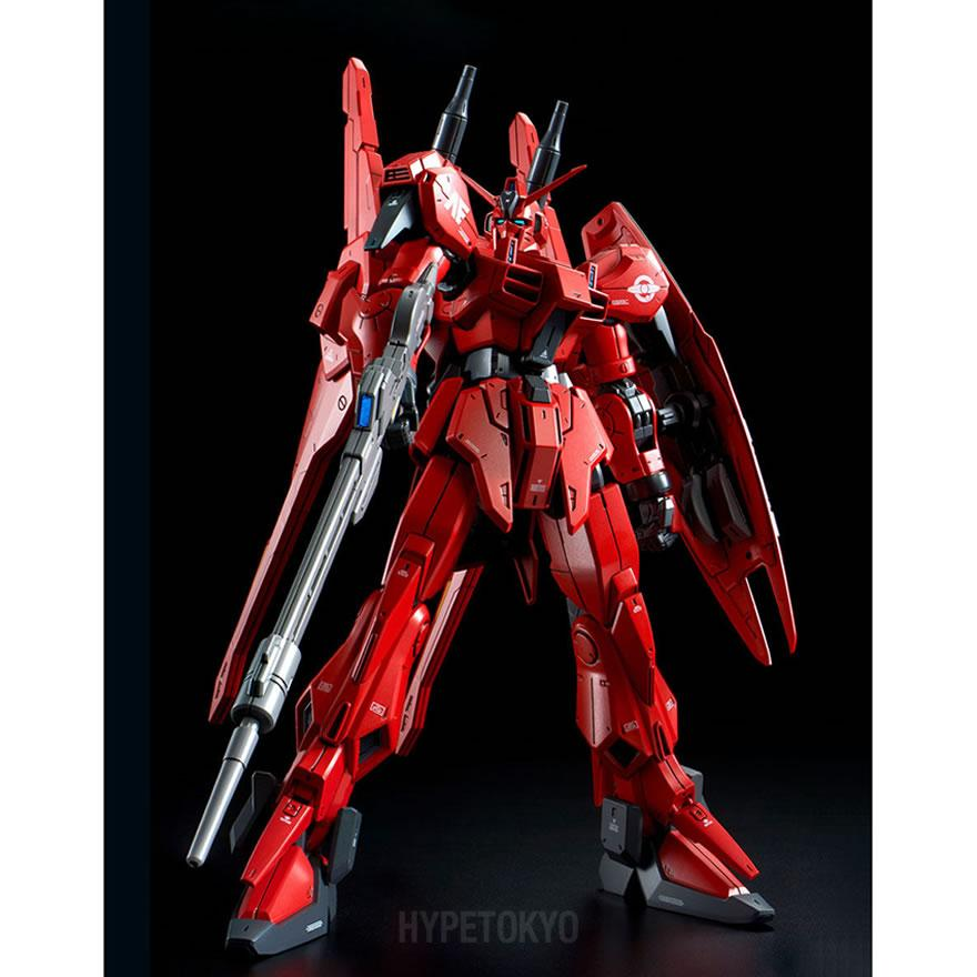 mobile-suit-zeta-gundam-msv-re-100-plastic-model-msf-007-gundam-mk-iii-unit-8-quattro-bajeena-color_HYPETOKYO_1
