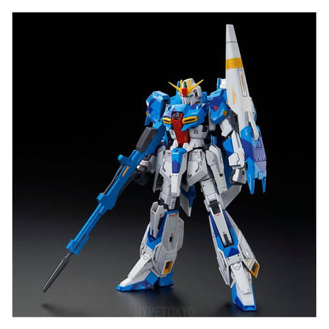 mobile-suit-zeta-gundam-real-grade-1-144-plastic-model-msz-006-zeta-gundam-rg-limited-color-ver_HYPETOKYO_1