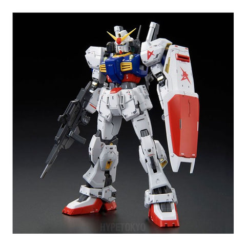 mobile-suit-zeta-gundam-real-grade-1-144-plastic-model-rx-178-gundam-mk-ii-rg-limited-color-ver_HYPETOKYO_1