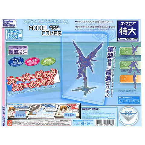 model-cover-size-extra-large-square-type-base-color-clear_HYPETOKYO_1