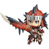monster-hunter-world-nendoroid-female-rathalos-armor-edition_HYPETOKYO_1