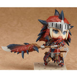 monster-hunter-world-nendoroid-female-rathalos-armor-edition_HYPETOKYO_3