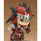 monster-hunter-world-nendoroid-female-rathalos-armor-edition_HYPETOKYO_4