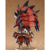 monster-hunter-world-nendoroid-female-rathalos-armor-edition_HYPETOKYO_5