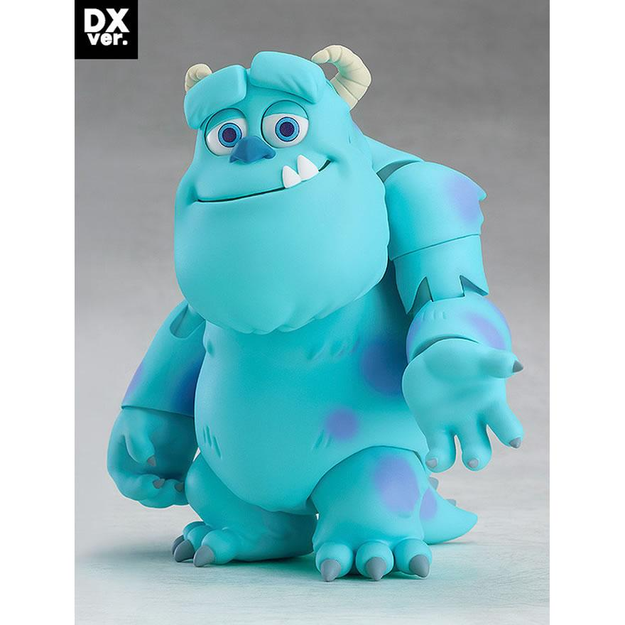 monsters-inc-nendoroid-sulley-dx-ver_HYPETOKYO_1