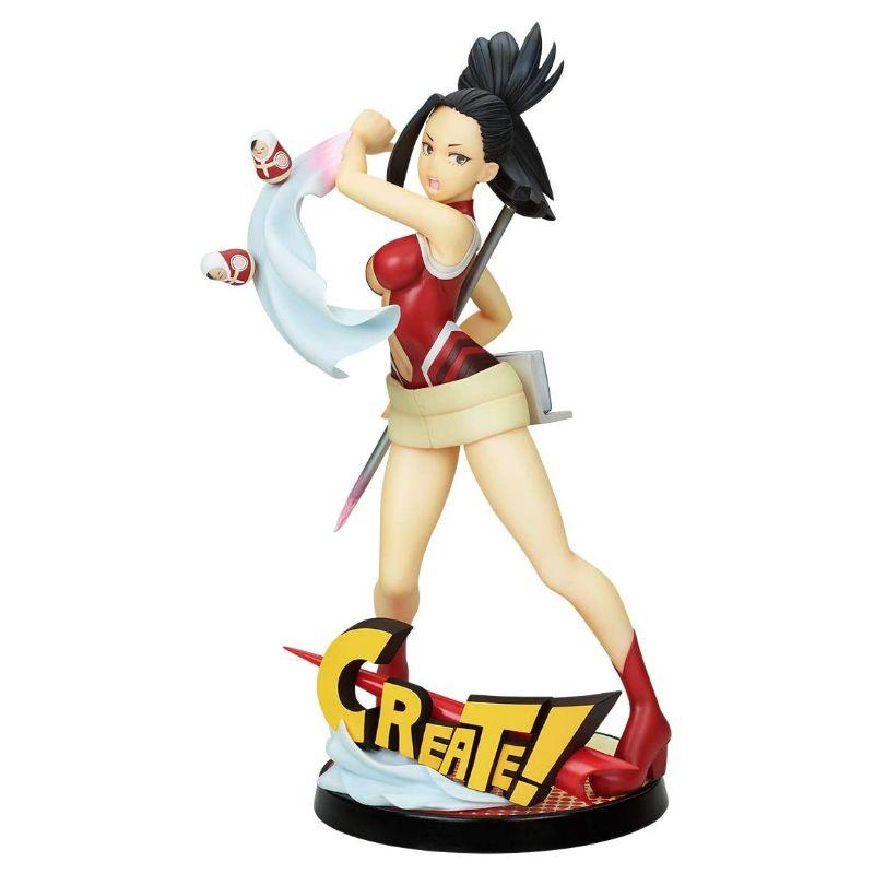 my-hero-academia-bellfine-1-8-scale-figure-momo-yaoyorozu-hero-suit-ver_hypetokyo_1
