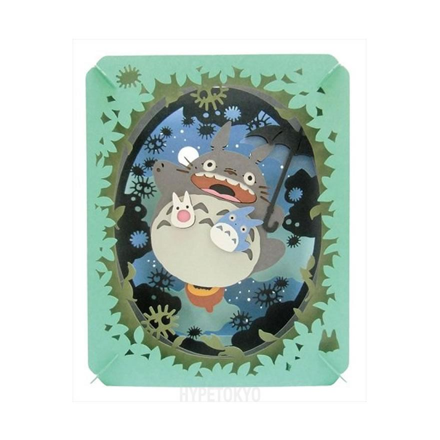 my-neighbor-totoro-paper-theater-bright-moon-in-the-sky_HYPETOKYO_1