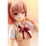 my-teen-romantic-comedy-snafu-yahari-ore-no-seishun-love-comedy-wa-machigatteiru-1-8-scale-figure-yui-yuigahama_HYPETOKYO_8