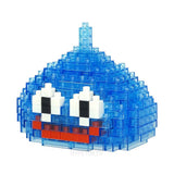 nano-block-dragon-quest-slime_HYPETOKYO_1