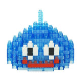 nano-block-dragon-quest-slime_HYPETOKYO_2